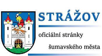 Logo for Město Strážov